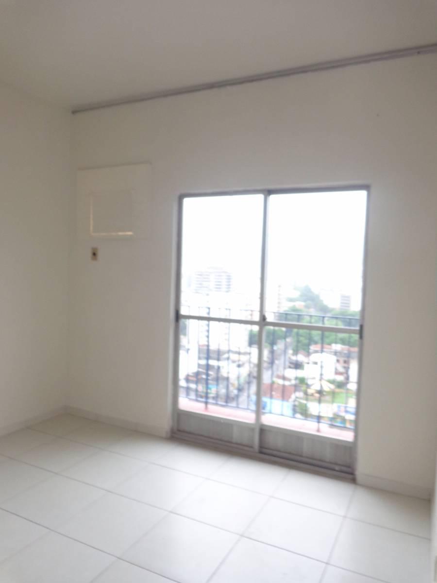 Apartamento para aluguel com 2 Quartos, Vila Isabel, Rio ...