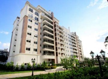 Cobertura Duplex 04 Quartos / Suítes - Vila Izabel em Curitiba