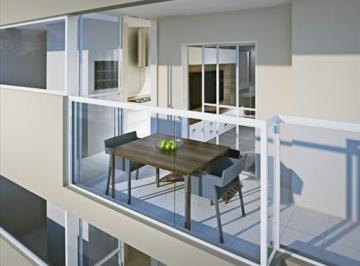 Excelentes apartamentos 3 quartos com garagem -ótima localização