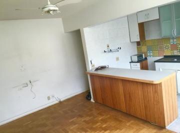 Apartamento no Planalto Paulista - ref.: AP0204