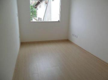 Apartamento à venda - em Heliópolis