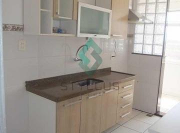Apartamento-À VENDA-Madureira-Rio de Janeiro