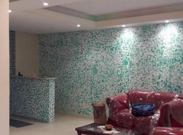 Lindo sobrado em Condomínio no Cajuru | Mobiliado | 2 vagas | OPORTUNIDADE
