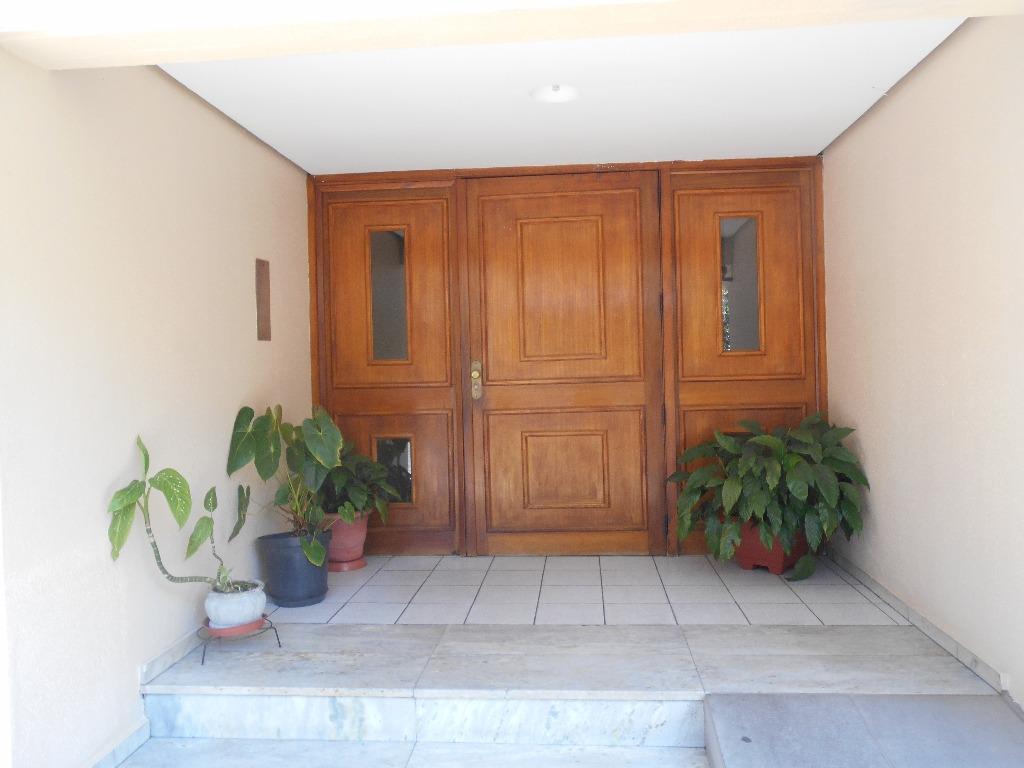 Imagens de #945C37 Apartamento à venda com 0 Cidade Baixa Porto Alegre R$ 250.000  1024x768 px 2920 Box Banheiro Gravataí