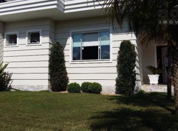 Casa  residencial à venda, Quilômetro Doze, Itajaí.