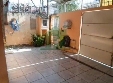 Casa-À VENDA-Madureira-Rio de Janeiro