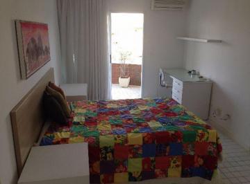 Apartamento residencial para locação, Camboinhas, Niterói.