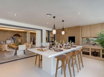 Apartamento à venda - na Vila Leopoldina