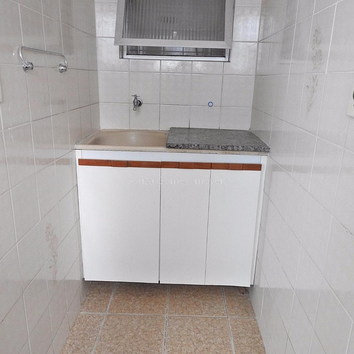 Imagens de #6B4535 Apartamento à venda com 2 Quartos Cascatinha Juiz de Fora R$ 200  1200x1200 px 2968 Box Banheiro Em Juiz De Fora