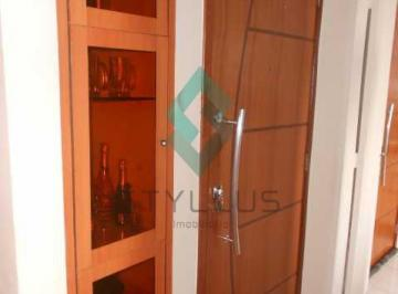 Apartamento-À VENDA-Engenho de Dentro-Rio de Janei