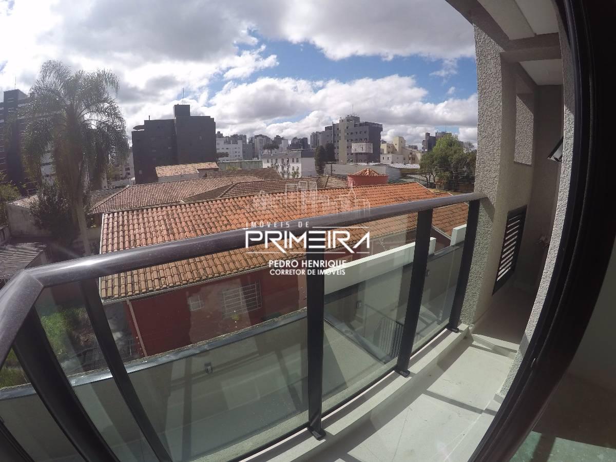 Apartamento à venda com 8 Quartos Água Verde Curitiba R$ 300.000  #845947 1200 900
