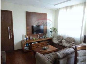 Apartamento_1suite_2vagas_Serra
