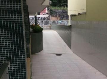 APARTAMENTO - BARRA