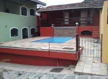 Rua Moreira de Azevedo, 43 Cascadura