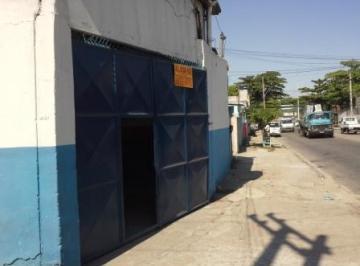 Av. Lusitânia, 330 - Penha Circular