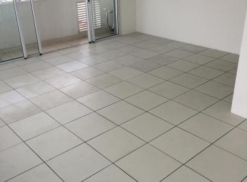Sala comercial para venda, 47 m² no centro de Diadema