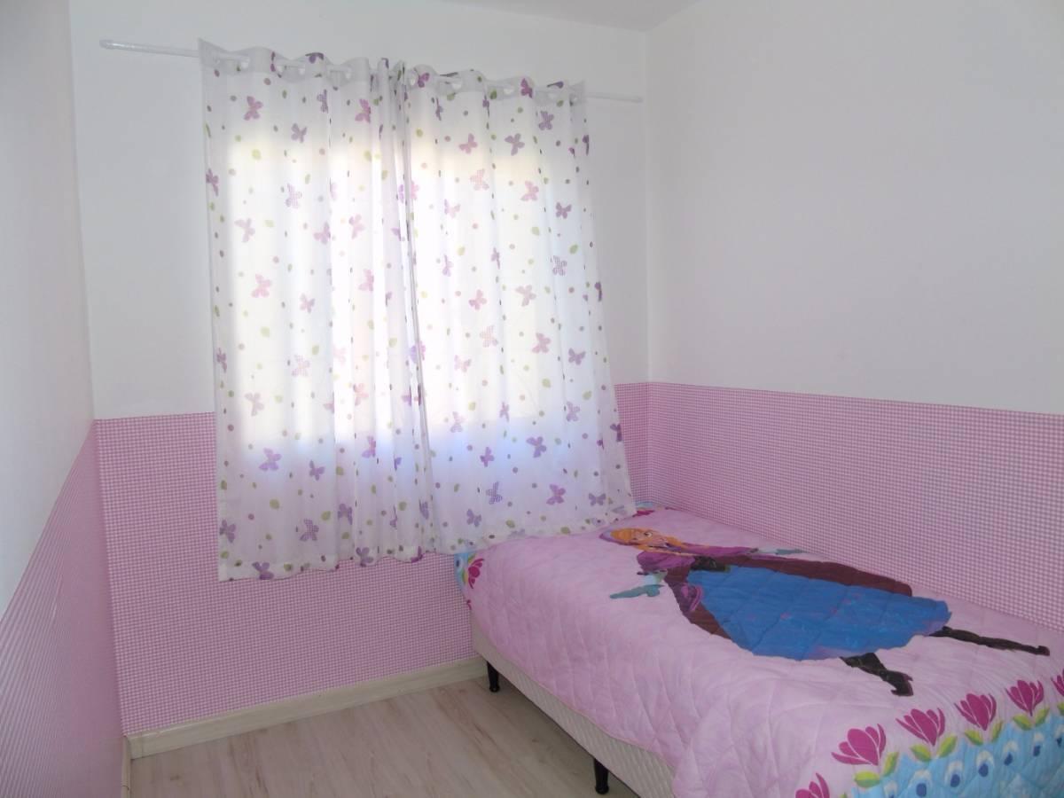 #385D91  dos Pinhais Del Rey Casa em condomínio de 3 quartos no bairro Del Rey 288 Janelas De Vidro Sao Jose Dos Pinhais