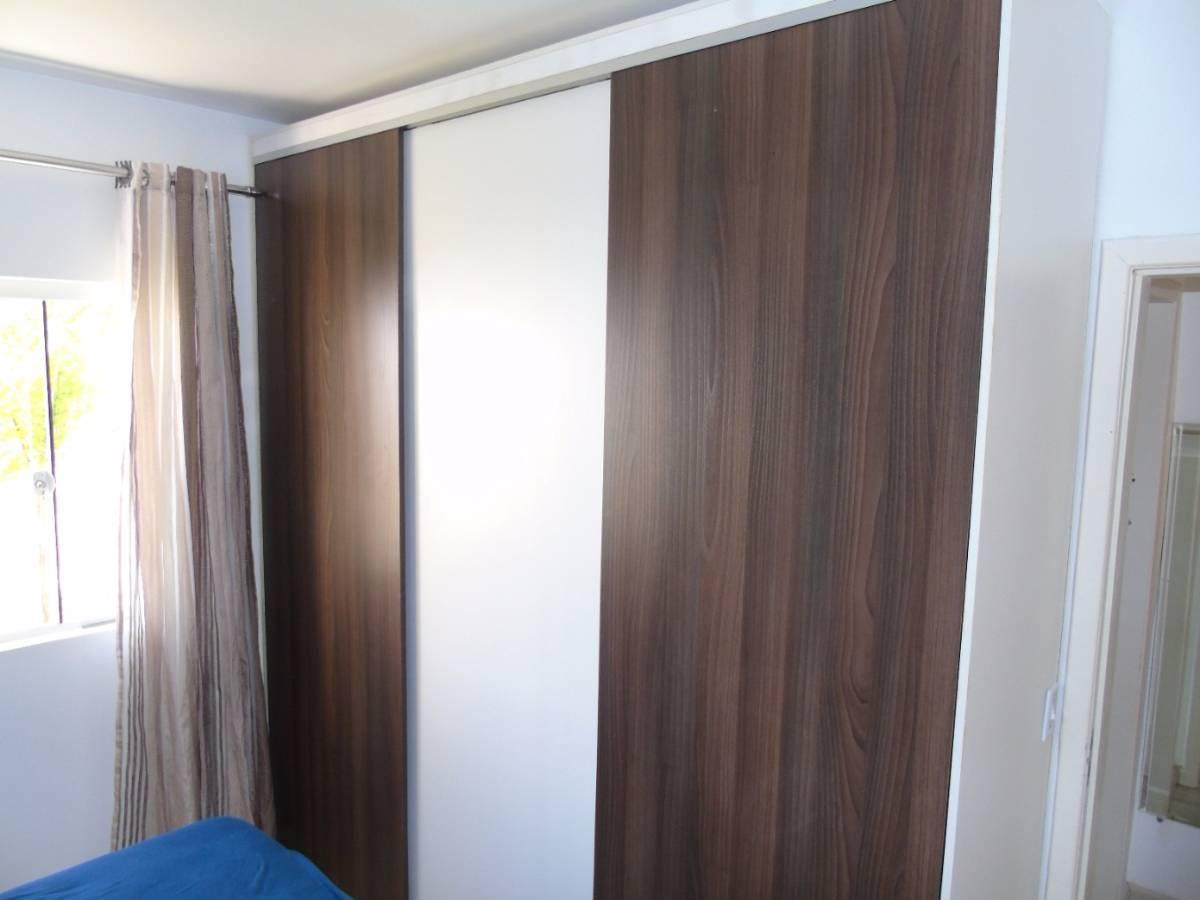 #204D84  dos Pinhais Del Rey Casa em condomínio de 3 quartos no bairro Del Rey 288 Janelas De Vidro Sao Jose Dos Pinhais
