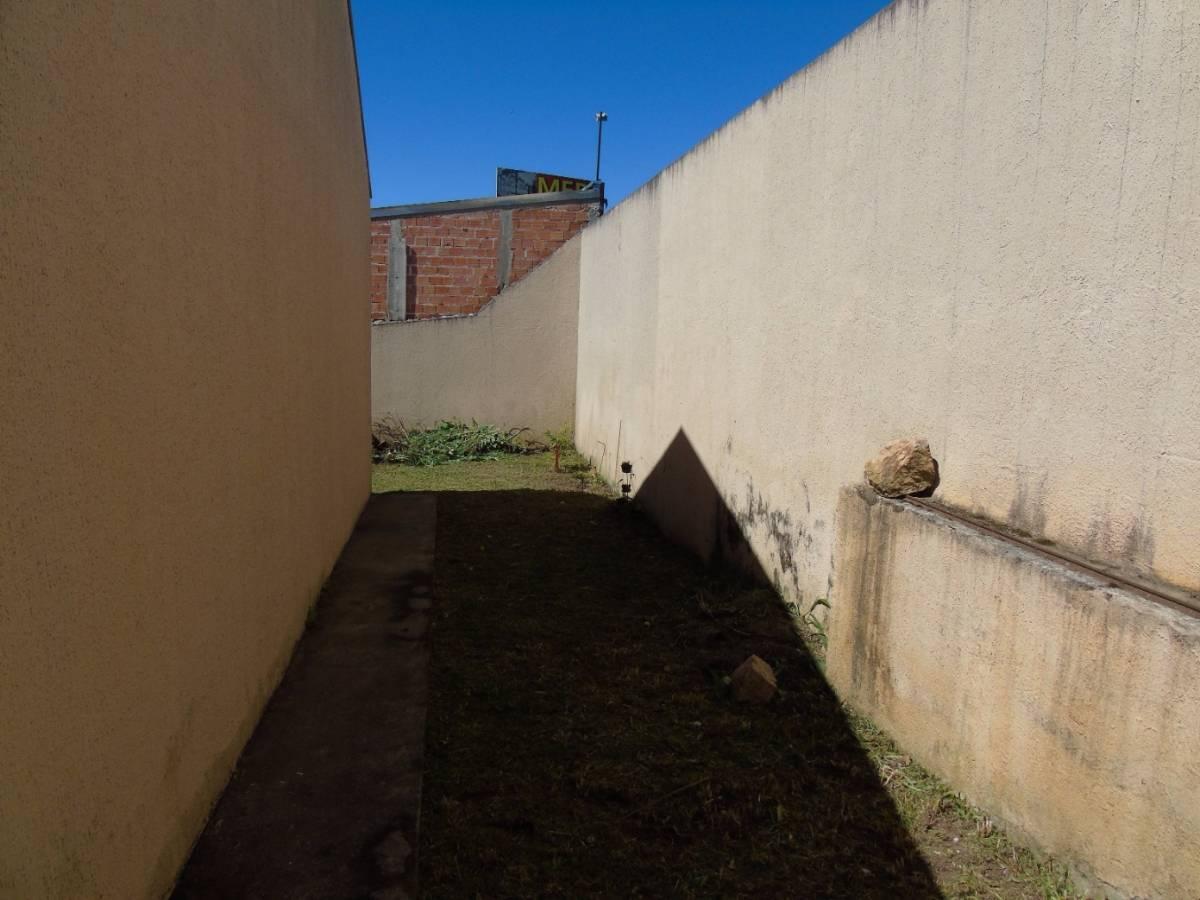 #1C66AF  dos Pinhais Del Rey Casa em condomínio de 3 quartos no bairro Del Rey 288 Janelas De Vidro Sao Jose Dos Pinhais
