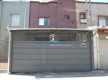 Casa no Ipiranga/São Paulo
