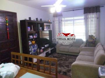216 - Lindo Sobrado 4 dormitórios  sendo 1 suite  Lado Estação Autódromo Interlagos- Jardim Lalo!