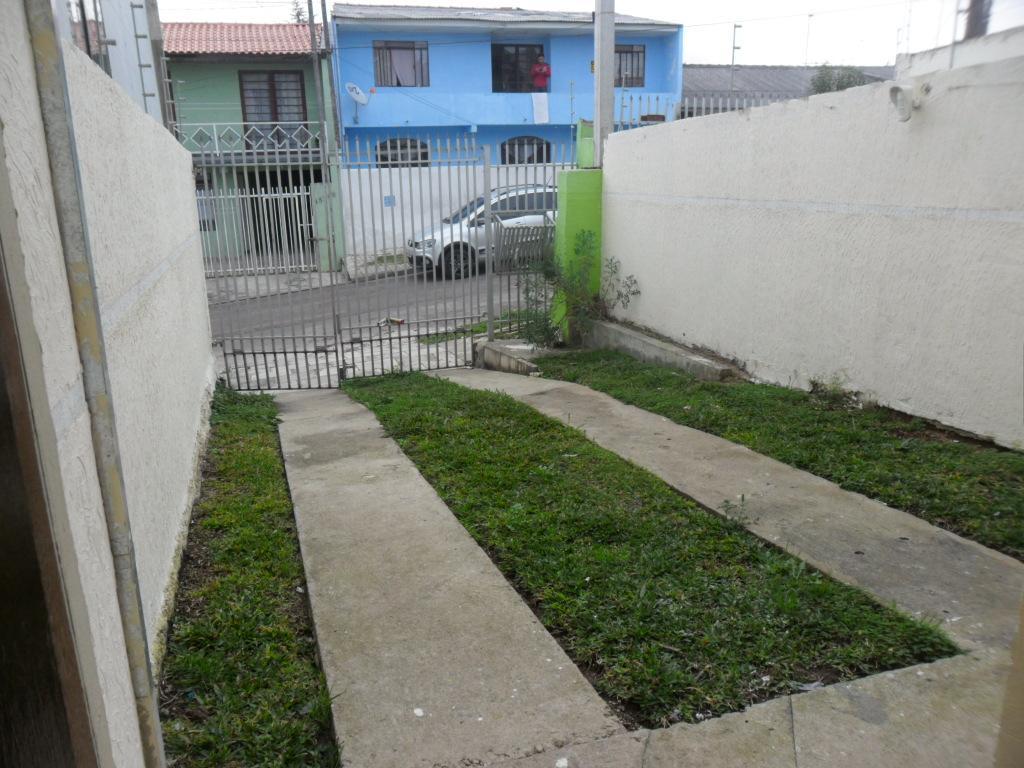 Imagens de #346697 Casa para aluguel com 2 Quartos Sítio Cercado Curitiba R$ 800 80  1024x768 px 3004 Box Banheiro Curitiba Sitio Cercado