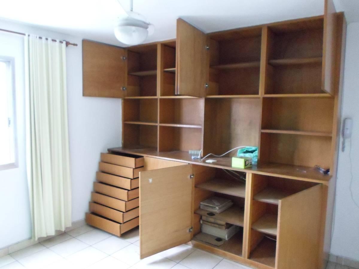 Apartamento para aluguel com 2 Quartos Vila Mariana São Paulo R$  #926739 1200x900 Banheiro Container Aluguel