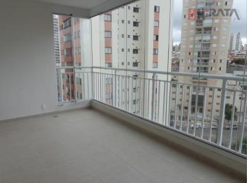 Apartamento  residencial para venda e locação, Chácara Inglesa, São Paulo.