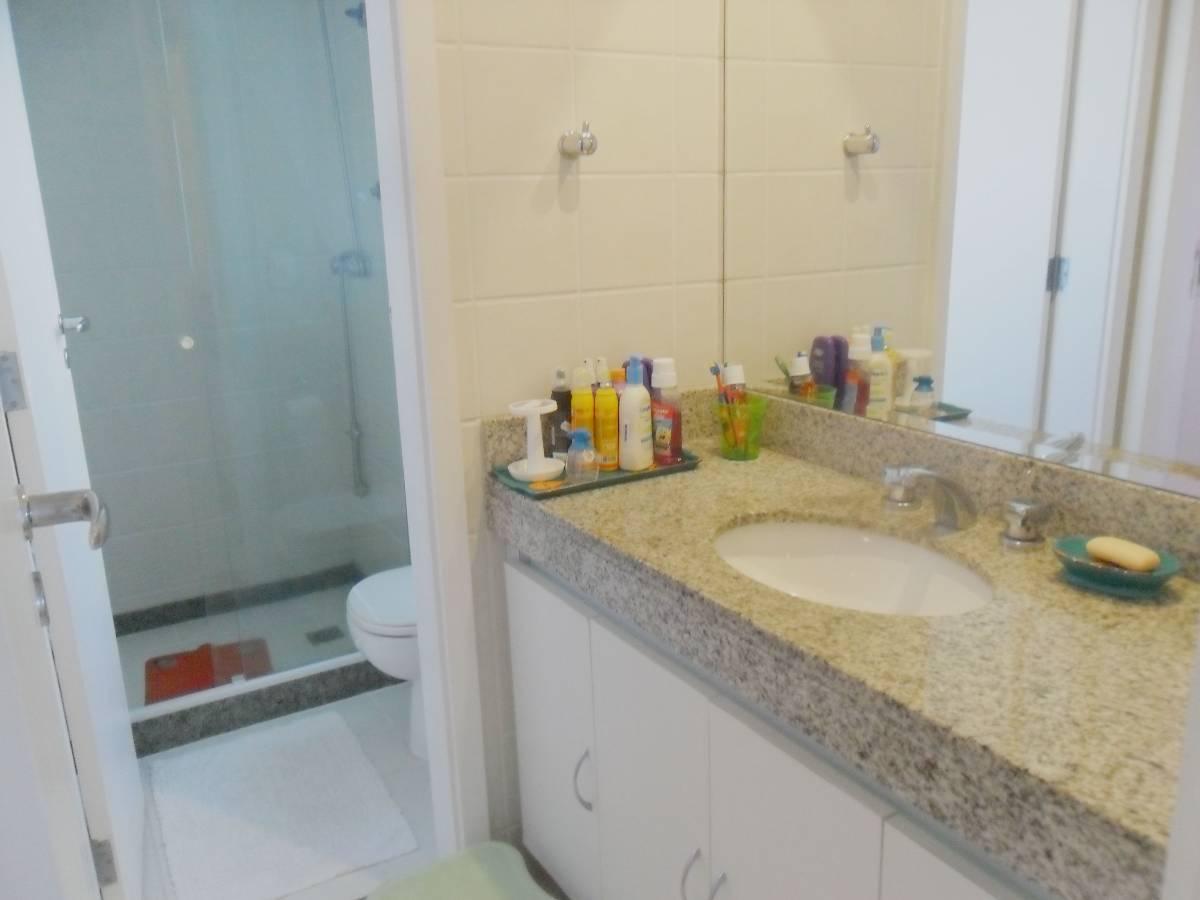 Imovelweb Apartamentos Aluguel Rio De Janeiro Rio de Janeiro Barra da  #806F3F 1200x900 Aluguel De Container Banheiro Rj