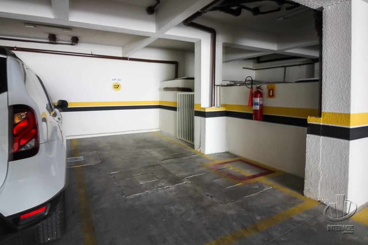 Imagens de #A88523 Apartamento à venda com 3 Quartos Pilarzinho Curitiba R$ 300.000  1200x800 px 2128 Box De Vidro Para Banheiro Raposo Tavares