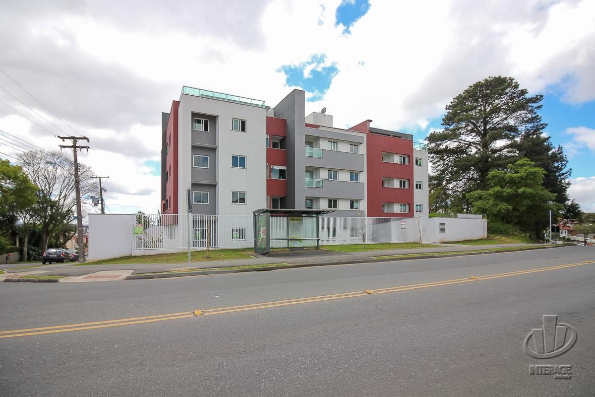 Imagens de #2672A5 Apartamento à venda com 3 Quartos Pilarzinho Curitiba R$ 300.000  1200x800 px 2128 Box De Vidro Para Banheiro Raposo Tavares