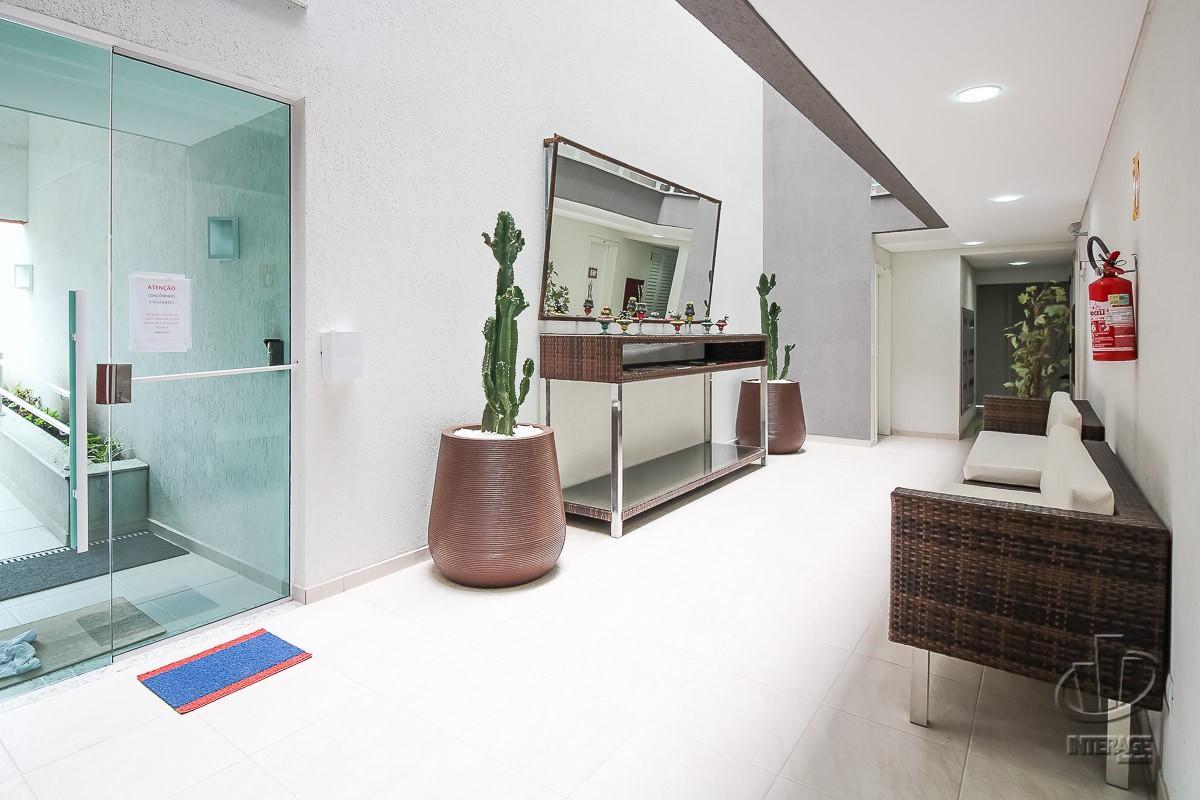 Imagens de #664840 Apartamento à venda com 3 Quartos Pilarzinho Curitiba R$ 300.000  1200x800 px 2128 Box De Vidro Para Banheiro Raposo Tavares