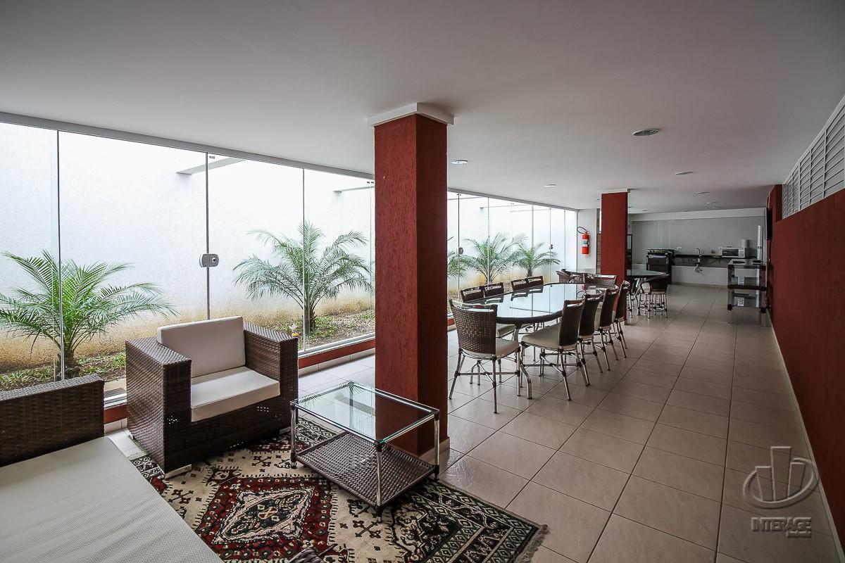 Imagens de #37251F Apartamento à venda com 3 Quartos Pilarzinho Curitiba R$ 300.000  1200x800 px 2128 Box De Vidro Para Banheiro Raposo Tavares
