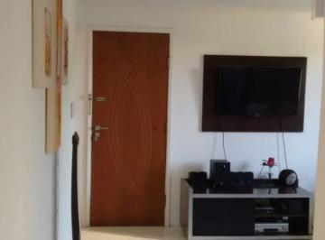 Apartamento 3 quartos no Cabula Resgate