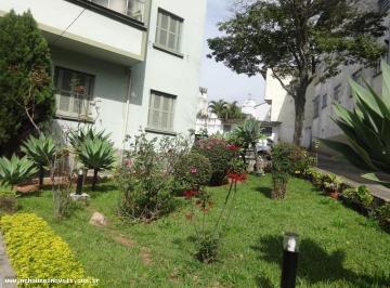 Apartamento para Venda - São Paulo / SP, bairro Planalto Paulista