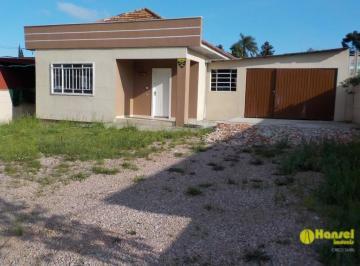 Casa para aluguel - no Boqueirão