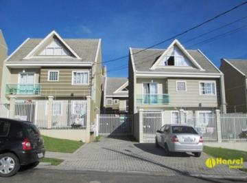 Casa para aluguel - em Xaxim