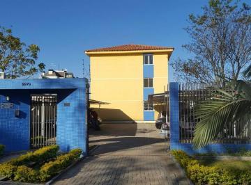 Apartamento Hauer – Residencial Viana Castelo