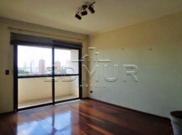 Apartamento à venda - em Bangú