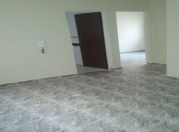 Apartamento para Venda - Belo Horizonte / MG, bairro Candelária
