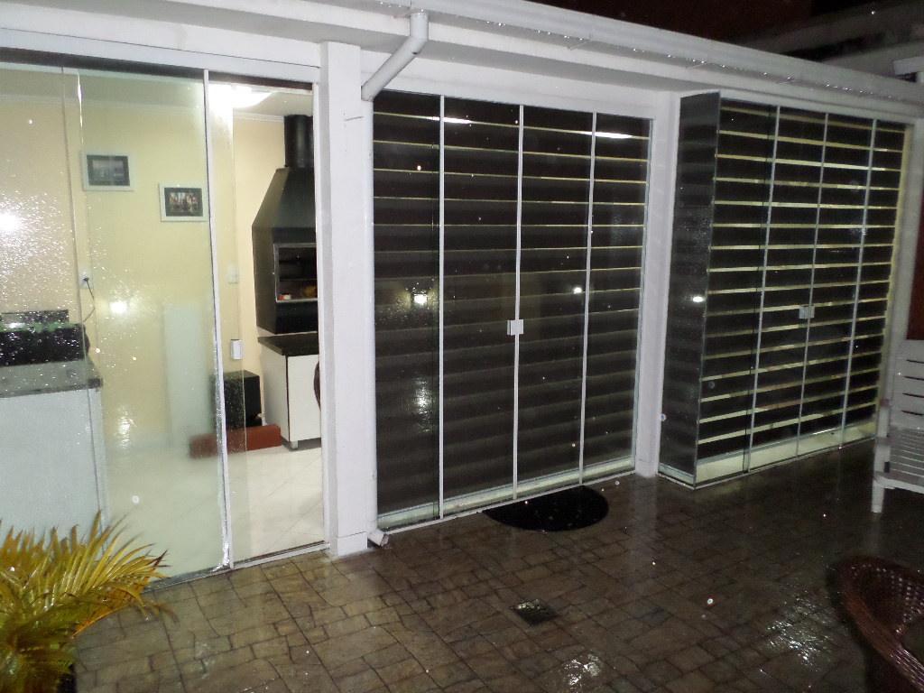 Apartamento à venda com 2 Quartos Capoeiras Florianópolis R$ 425  #5D4D34 1024x768 Balcao Banheiro Florianopolis