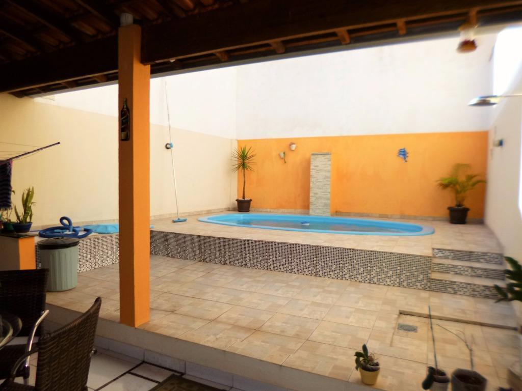 de versalhes 2 londrina ca0304 rua emílio vizentin 172 portal de #C57206 1024x768 Balança De Banheiro Londrina