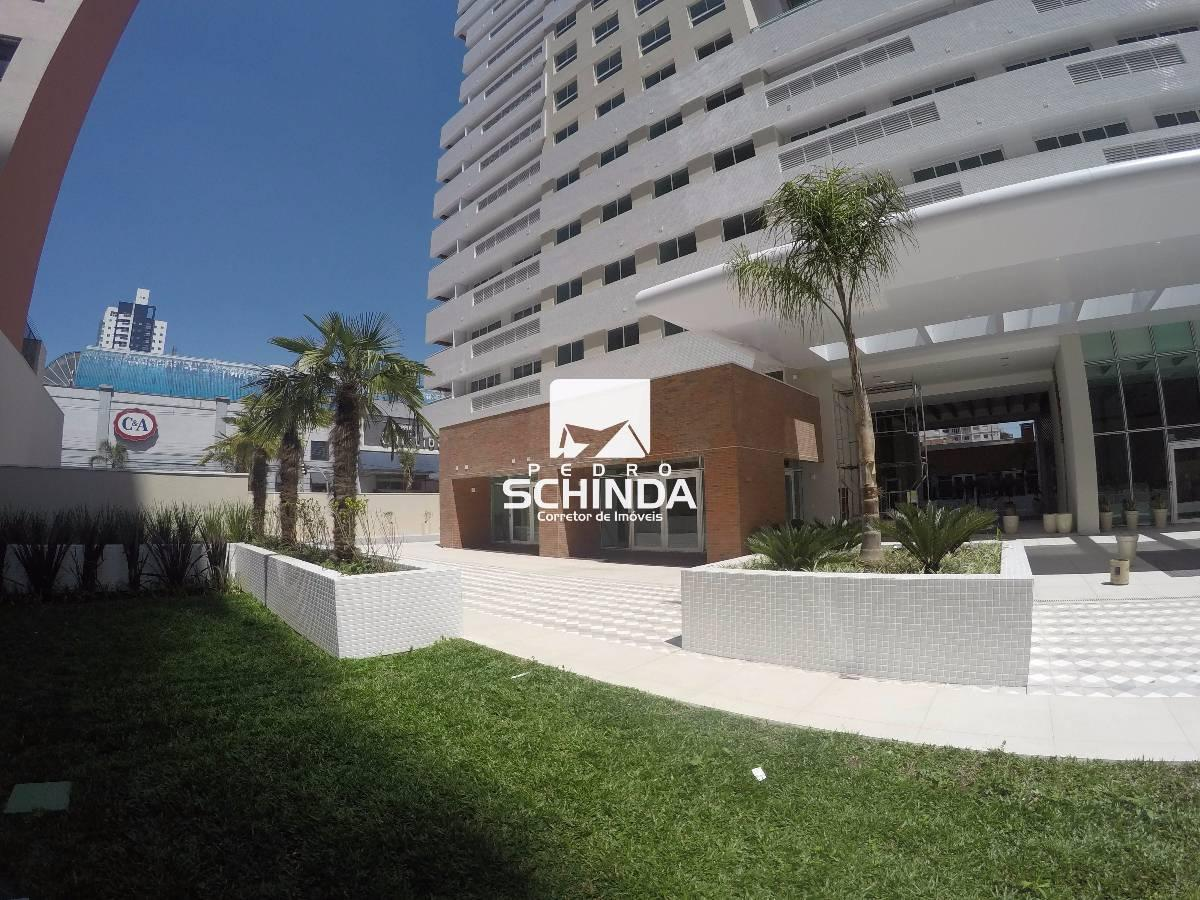 Apartamento à venda com 2 Quartos Batel Curitiba R$ 473.700 79  #41608A 1200 900