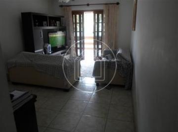Casa à venda - no Jardim Sulacap