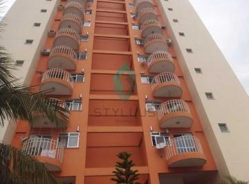 Apartamento-À VENDA-Abolição-Rio de Janeiro