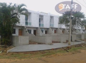 Casa  residencial à venda, Balneário São Pedro, São Pedro da Aldeia.