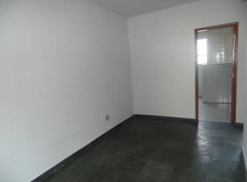 Apartamento para aluguel - em Nova Suíssa