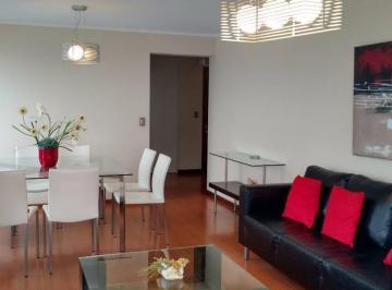 Aluguer Apartamento Mobiliado completa