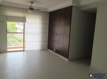 Apartamento para aluguel - no Morumbi