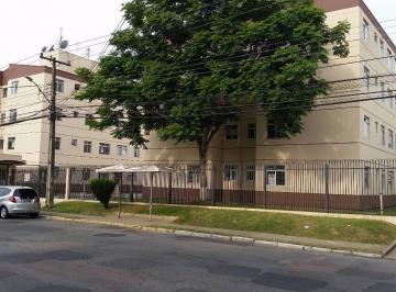 Apartamento próximo Centro Comercial Bela Vista ou Posto Ipiranga.